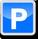 parken